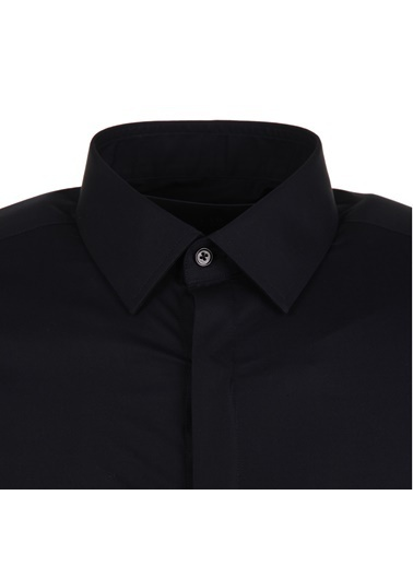 Lab Series Gömlek Renkli